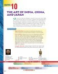 The Art of India T - Glencoe - Page 3