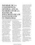 julio - LiahonaSud - Page 5