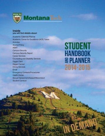 student-handbook-2013