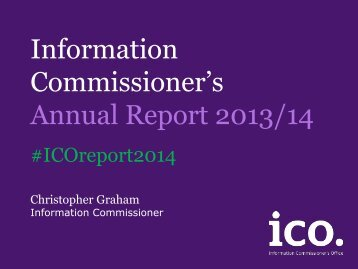 annual-report-2013-14-presentation