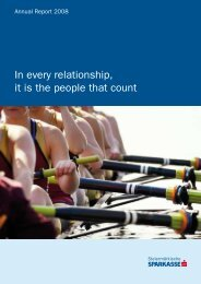 In every relationship, it is the people that count - dieTexter.at_ Texte ...