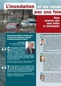 c'est vital - Association des maires - Page 2