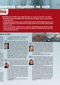 c'est vital - Association des maires - Page 3