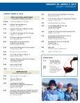 VASCULAR CARE 2010: - Society for Vascular Nursing - Page 3