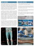 VASCULAR CARE 2010: - Society for Vascular Nursing - Page 6