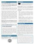 VASCULAR CARE 2010: - Society for Vascular Nursing - Page 7