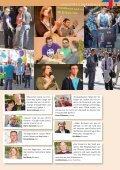 Juli-August: Evangelistische Vielfalt - BewegungPlus - Page 5
