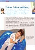 Juli-August: Evangelistische Vielfalt - BewegungPlus - Page 6