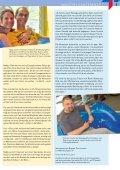 Juli-August: Evangelistische Vielfalt - BewegungPlus - Page 7