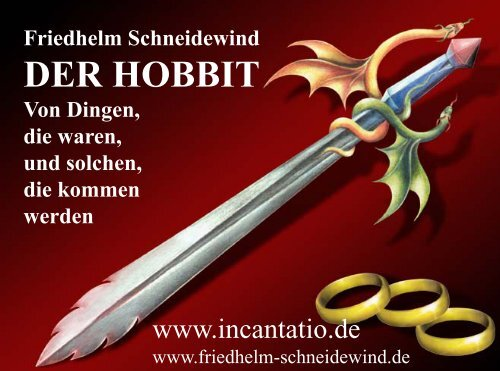 PDF (387 KB) - Incantatio.de