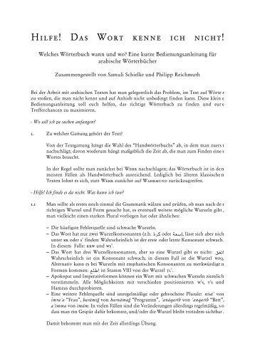 C:\Texte\Orientalisierung WS 2000\Orientalisierung - Unbekannte ...
