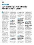 Edição 95 download da revista completa - Logweb - Page 6