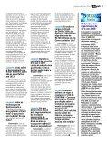 Edição 95 download da revista completa - Logweb - Page 7