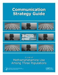 Communication Communication Strategy Guide Strategy Guide