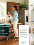 HOME FURNISHINGS - Dorel Asia - Page 2