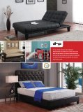 HOME FURNISHINGS - Dorel Asia - Page 5