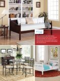 HOME FURNISHINGS - Dorel Asia - Page 6