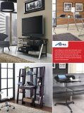 HOME FURNISHINGS - Dorel Asia - Page 7