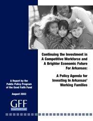 Working Poor Families_ltr_rev.qxd - The Working Poor Families ...