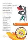 Ampel Nachrichten No. 61 [ PDF-DOWNLOAD ] - RTB GmbH & Co. KG - Seite 3
