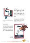Ampel Nachrichten No. 61 [ PDF-DOWNLOAD ] - RTB GmbH & Co. KG - Seite 5