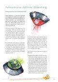 Ampel Nachrichten No. 61 [ PDF-DOWNLOAD ] - RTB GmbH & Co. KG - Seite 7