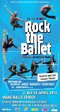 rock the ballet herbert grönemeyer - ShoWare Admin - Login - Seite 5