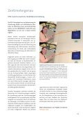 Ampel Nachrichten No. 62 [ PDF-DOWNLOAD ] - RTB GmbH & Co. KG - Seite 3