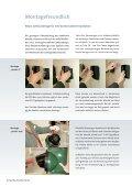 Ampel Nachrichten No. 62 [ PDF-DOWNLOAD ] - RTB GmbH & Co. KG - Seite 4