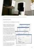 Ampel Nachrichten No. 62 [ PDF-DOWNLOAD ] - RTB GmbH & Co. KG - Seite 5