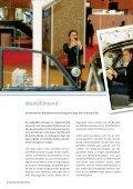 Ampel Nachrichten No. 62 [ PDF-DOWNLOAD ] - RTB GmbH & Co. KG - Seite 6