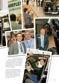 Ampel Nachrichten No. 62 [ PDF-DOWNLOAD ] - RTB GmbH & Co. KG - Seite 7