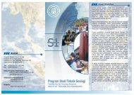 Geologi S1-Edit.cdr - Blog Fakultas Ilmu dan Teknologi Kebumian