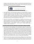Talking Points: Colombia's Horrific Labor Abuses ... - Public Citizen - Page 2