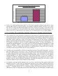 Talking Points: Colombia's Horrific Labor Abuses ... - Public Citizen - Page 4
