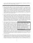 Talking Points: Colombia's Horrific Labor Abuses ... - Public Citizen - Page 5