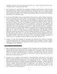 Talking Points: Colombia's Horrific Labor Abuses ... - Public Citizen - Page 6