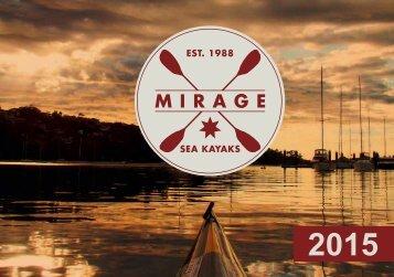 MirageMAY - 2015