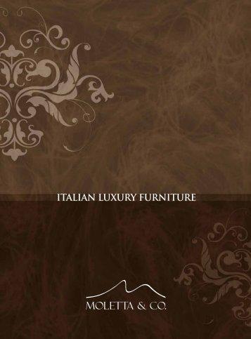 Moletta catalog 2010.pdf