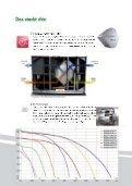 Produktprospekt - MultiCross GmbH - Page 6