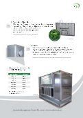 Produktprospekt - MultiCross GmbH - Page 7