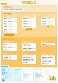 Guía de formatos publicitarios para smartphones y ... - IAB Spain - Page 3