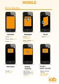 Guía de formatos publicitarios para smartphones y ... - IAB Spain - Page 5