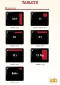 Guía de formatos publicitarios para smartphones y ... - IAB Spain - Page 7