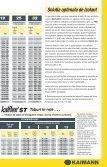Kaiflex ST - Page 3