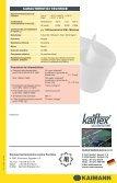 Kaiflex ST - Page 4