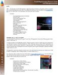 Color Management books - Digital photography camera reviews - Page 5