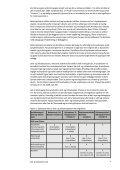 Skilt- og reklameplanen - Plan- og bygningsetaten - Page 7
