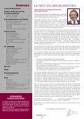 Juin - Fernelmont - Page 2