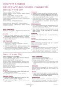 Juin - Fernelmont - Page 3